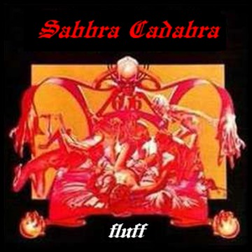 fluff (Black Sabbath), by Black Blade on OurStage
