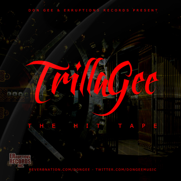 Dollaz, by Don Gee ft Trizzy - Keemo on OurStage