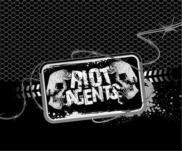 Coward (the Fort Hood Killer), by Riot Agents on OurStage