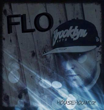 FLO- DOWNJAM , by FLO on OurStage