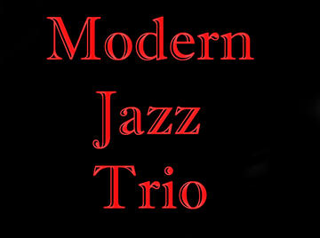 Static, by Modern Jazz Trio on OurStage
