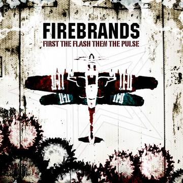 Soldier Song, by FIREBRANDS on OurStage
