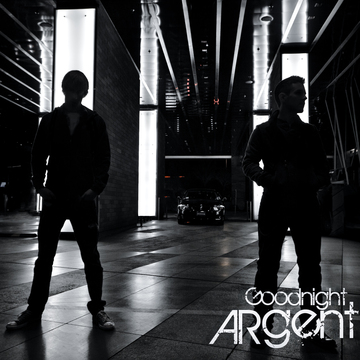 Vagabond (Piano Version), by Goodnight Argent on OurStage