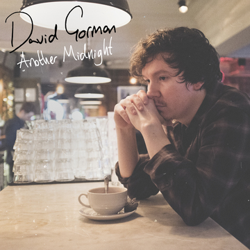 Tomorrow (Live & Unplugged at Bolton Little Theatre), by David Gorman on OurStage