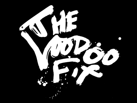 [Official Video] The Voodoo Fix - Hard To Change (Let It Go), by The Voodoo Fix on OurStage