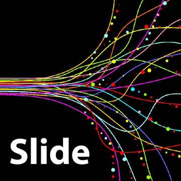 Slide - K1nk, by K1nk on OurStage