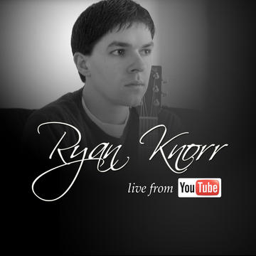 8:14 (live from youtube), by Ryan Knorr on OurStage