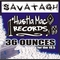 36 O's, by Hustla Mac Records on OurStage