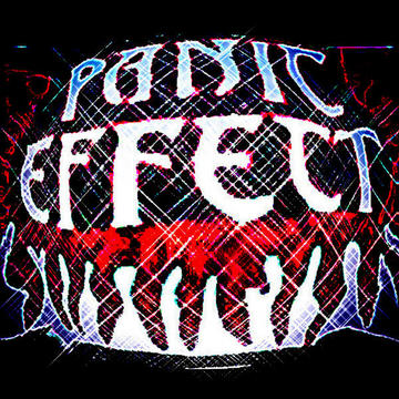 ETERNITY, by PANIC EFFECT featuring THUNDERSTICKS  on OurStage