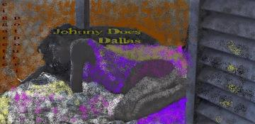 Change Me, by Johnny Does Dallas on OurStage