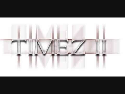 Everybody knows  , by Timez2 on OurStage