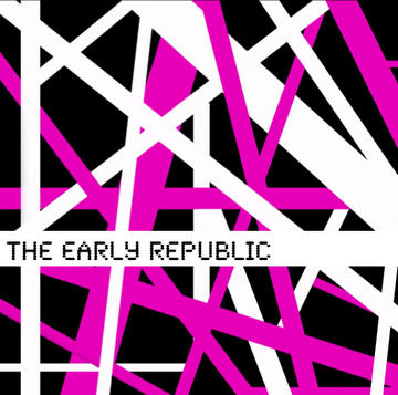 What was I Thinking, by The Early Republic on OurStage