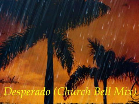 Desperado (Church Bell Mix), by Luna Blanca on OurStage