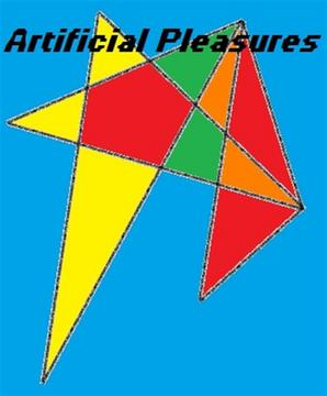 high velocity soundscape, by artificial pleasures on OurStage