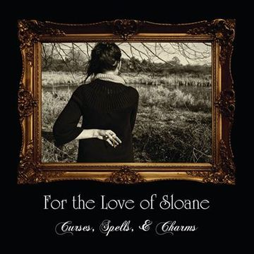 October, First, by For the Love of Sloane on OurStage