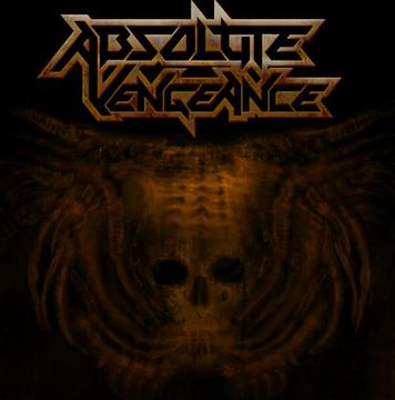 Beneath the Flesh, by Absolute Vengeance [DC] on OurStage