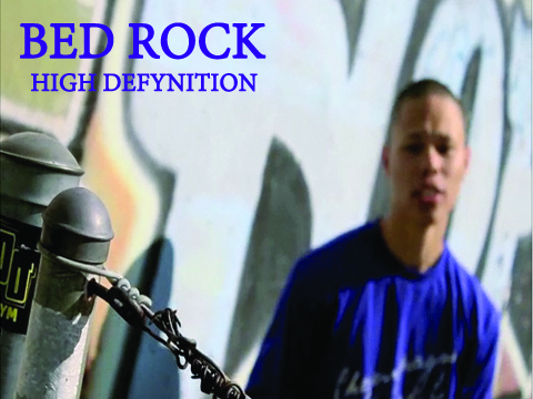 Bed Rock, by High Defynition on OurStage