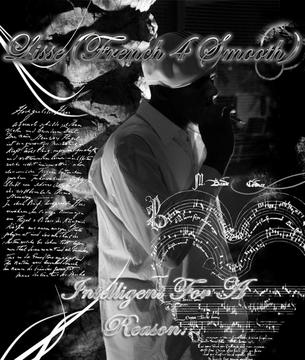 Walk WIth Me, by G Smooth feat. P.O.V. The Rebel on OurStage