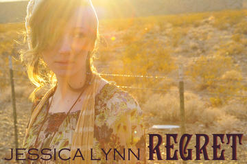 Regret, by Jessica Lynn on OurStage