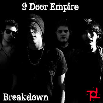 Breakdown, by 9DoorEmpire on OurStage