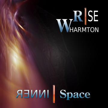 Neural Interfaze (album mix), by Wharmton Rise on OurStage