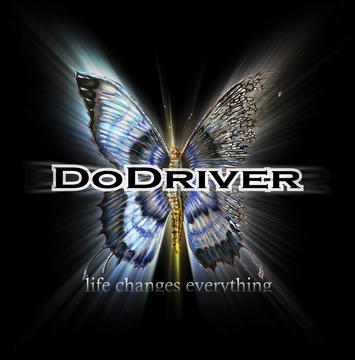 Morning, by DoDriver on OurStage