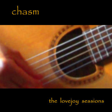 Broken Windows, by Chasm on OurStage