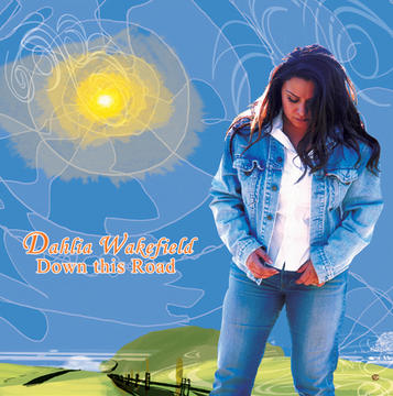Are You Listening, by Dahlia Wakefield on OurStage