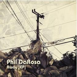 You'll Be Fine, by Phil DaRosa on OurStage