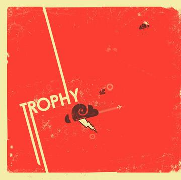 How Did You Get This Way, by Trophy on OurStage