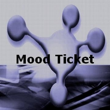 Solitude Frontier (Chill mix), by Mood Ticket on OurStage