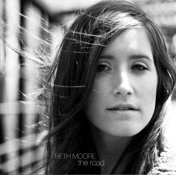 The New Side of ME, by Beth Moore on OurStage