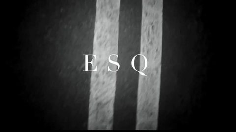 Release Me [Official Music Video], by ESQ on OurStage