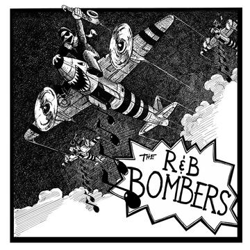 Since I Found You, by R&B Bombers on OurStage