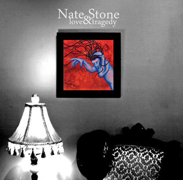 Let Her Go, by Nate Stone on OurStage