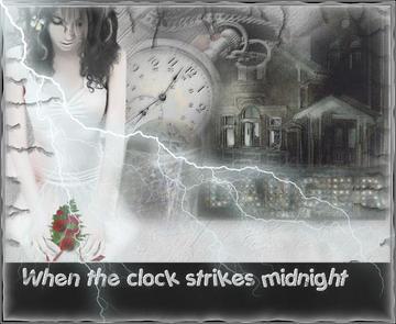 MIDNIGHT, by savannah nixx on OurStage