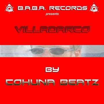 ZEBRA PromoCLip, by Cohuna Beatz alias IMIX on OurStage