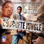 No comparison, by Keez Gorilla on OurStage
