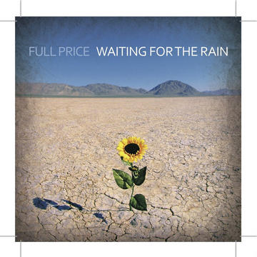 Misunderstood, by Full Price on OurStage