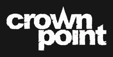 Back To You, by Crown Point on OurStage