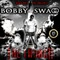Booty Work (Produced By Aganee), by Bobby Swagg on OurStage