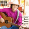 Somethin Bout Those Cowgirls, by Buck Ford on OurStage