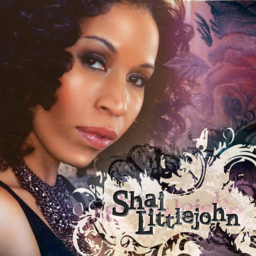 Make This City My Small Town, by Shai Littlejohn on OurStage