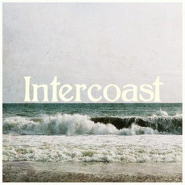 Run, by Intercoast on OurStage
