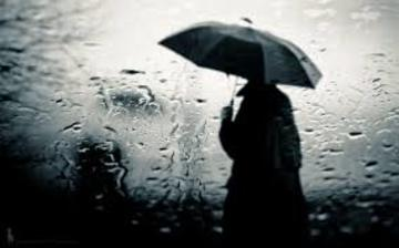 Umbrella In The Rain, by Craig Murray on OurStage