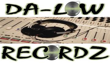 pAPERED wORDS, by DALOW RECORDZ on OurStage