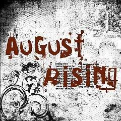 And I Will, by August Rising on OurStage