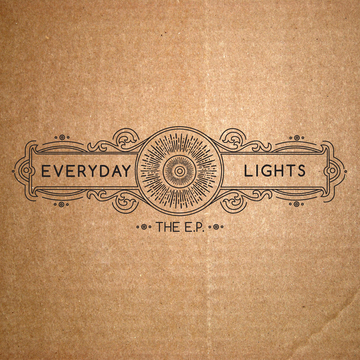 Don't Bury Me, by Everyday Lights on OurStage