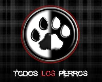 La Chica Dinners (Funk Version), by Todos los Perros on OurStage