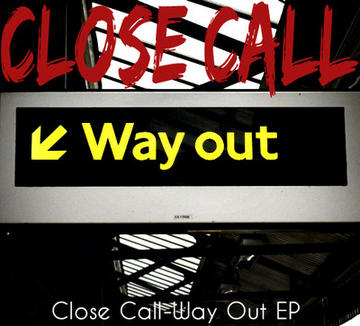 New Day , by Close Call on OurStage